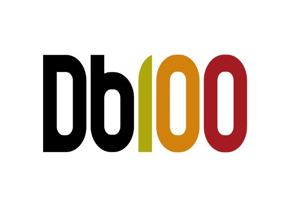 ΔΑΚΟΚΤΟΝΙΑ – ΑΠΟΤΕΛΕΣΜΑΤΙΚΗ ΑΝΤΙΜΕΤΩΠΙΣΗ ΤΟΥ ΔΑΚΟΥ ΤΗΣ ΕΛΙΑΣ ΜΕ DB100